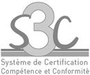 logo s3c