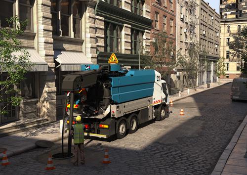 Rue-Ville_Premium-RL_V2.jpg