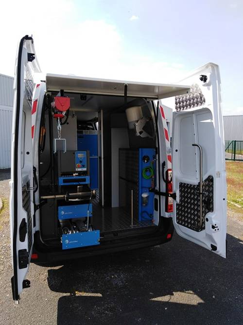Camion_inspection_hydrovideo_1.jpg